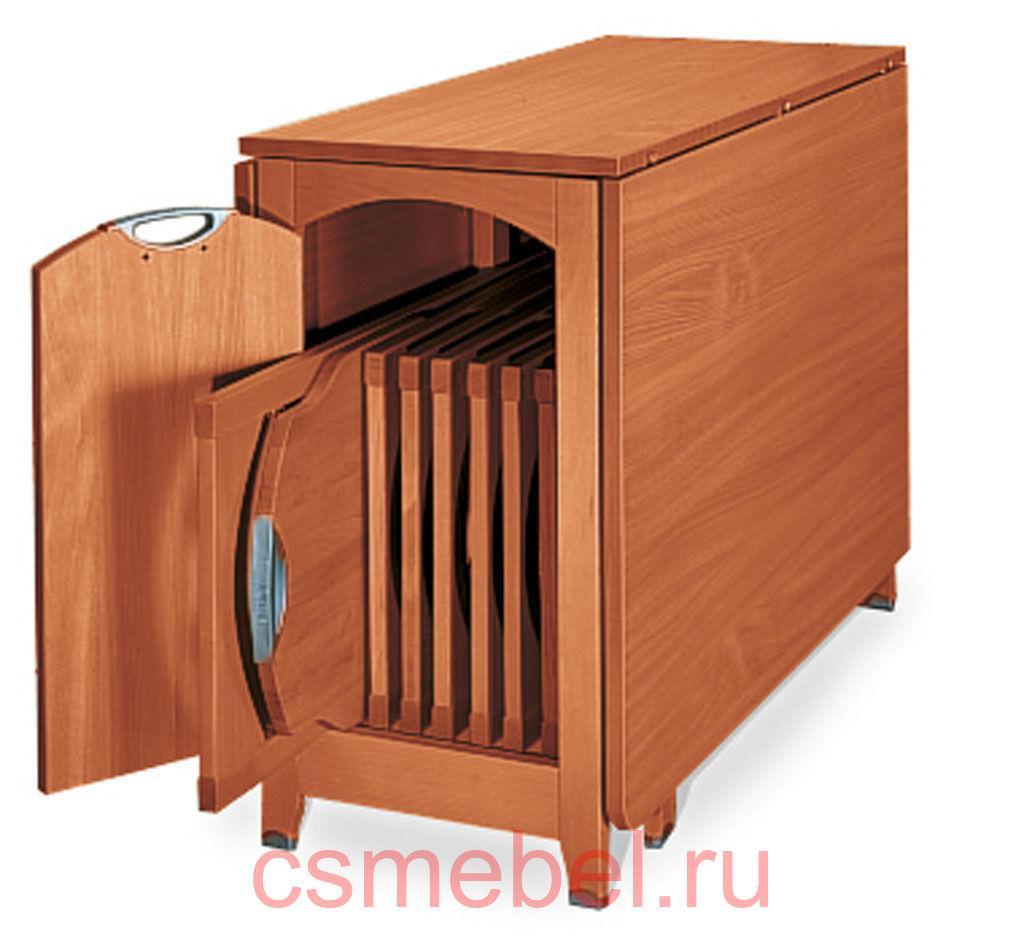 Столы складные (трансформеры, консольные) стол складной oliv.